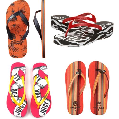 Flip-flops-for-girls-1-550x550.jpg.be1da9e26d4ae768fb96eafc46cbb968.jpg