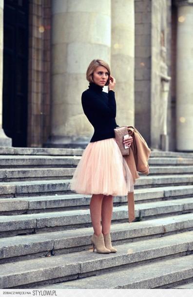 1006096757_tsiq1a-l-610x610-jumper-skirt-style-balletskirt-ballerinaskirt-tutuskirt-pretty.jpg.d119d335e84ff1d5d8ef418987c01351.jpg
