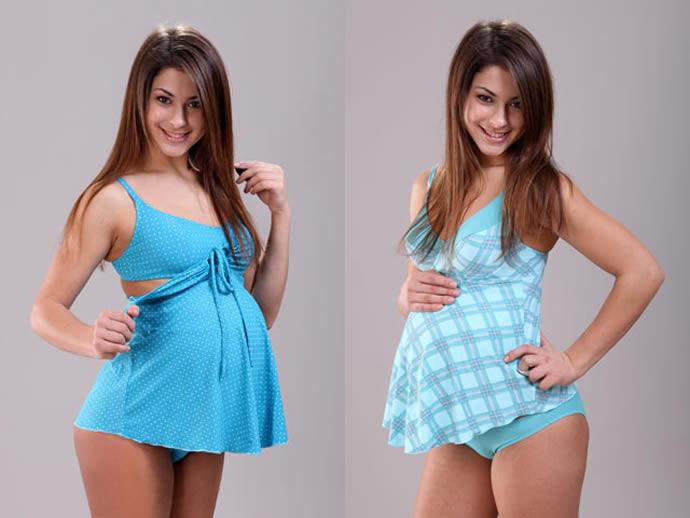 wpid-Modnyie-trendyi-osen-2013-Seksualnaya-odejda-dlya-beremennyih-na-foto-0.jpg.2e8f2b16225fdcc8147eaf96e3f8e74d.jpg