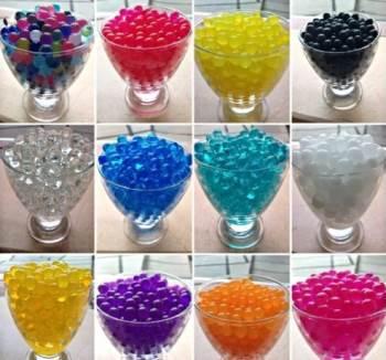 poliv-otpusk-hydrogel.jpg.27cebb9dcb0159474266764a4b9f1386.jpg