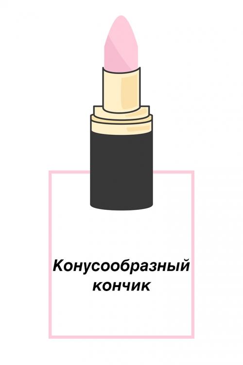 1.thumb.jpg.e74a0692487977a5dacb459517523571.jpg
