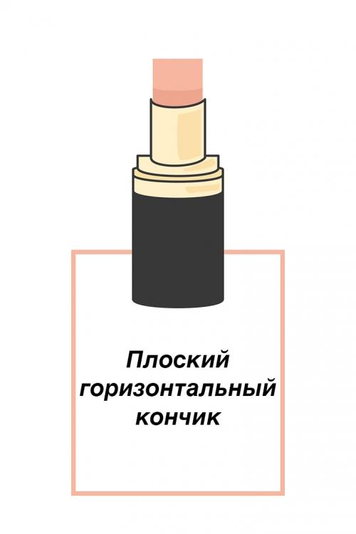 2.thumb.jpg.541b8e13ea3dc780512c676af16ea27f.jpg