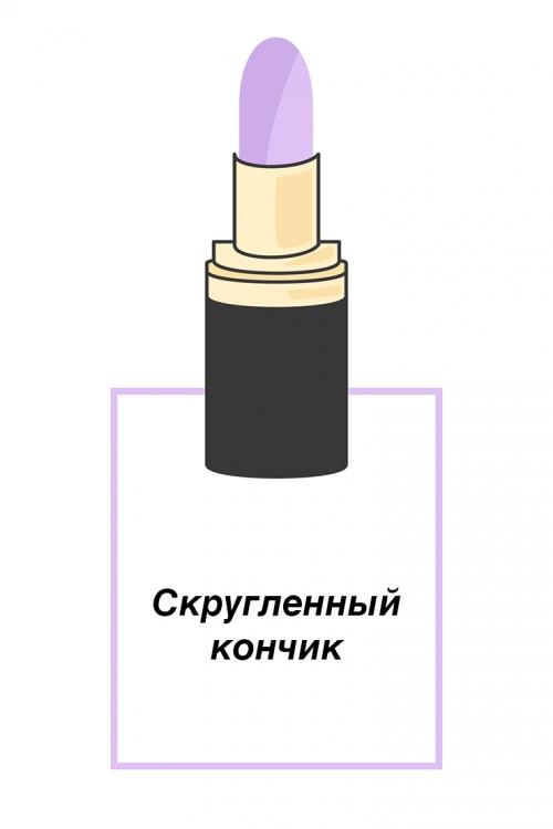 3.thumb.jpg.bee7d7628e45f6d19c7b351034faf4e6.jpg