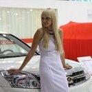Марина Коротаева