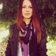 Наталия Янко