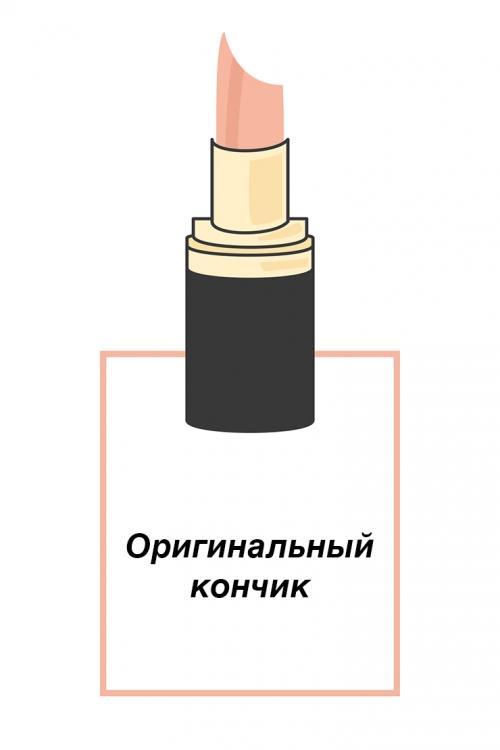 4.thumb.jpg.57d2182e1197a64ff93c3055e9c2a552.jpg