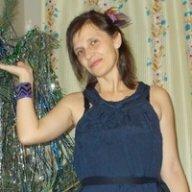 Екатерина Аксакова
