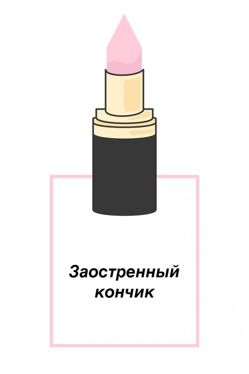 5.thumb.jpg.6fdd59b9fab5834b2266990818271ec6.jpg