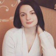 Darya.Yancinova