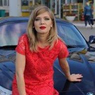 Irina.Melnicova