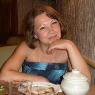 aleksandra.grantkovskaya