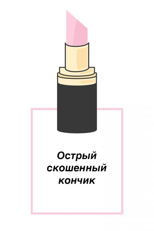 7.thumb.jpg.317c9653bd22d9895356106fdc5b2332.jpg