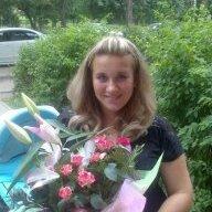 anya.podryadchikova