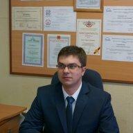 andrey.vishnyakov