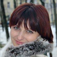liliya.kovalchuk