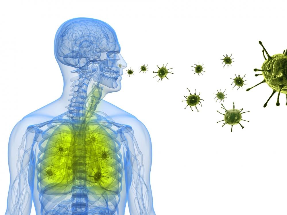 Fotolia_24737002_bronquitis-aguda.thumb.jpg.02f2fa9ef0c0b69d6c5b29a03b1ee923.jpg