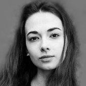 Анна Илинич