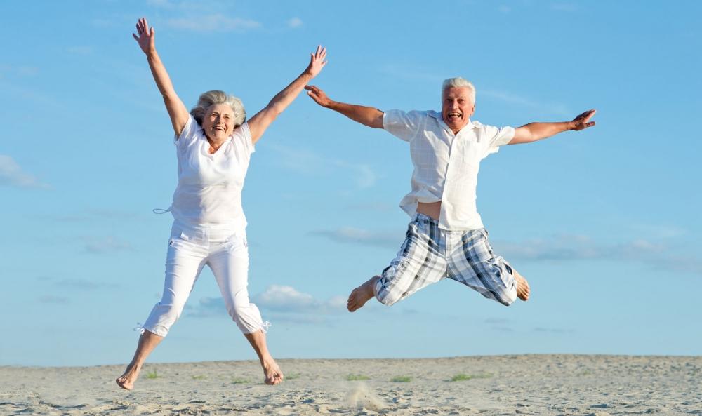 Как стать долгожителем?.jpg