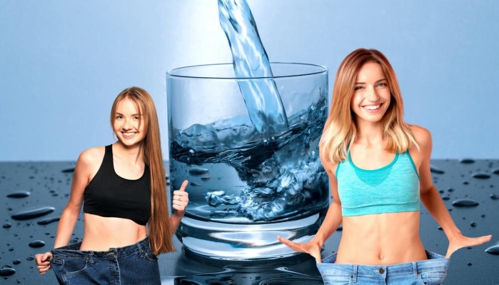 похудеть-при-помощи-воды.jpg