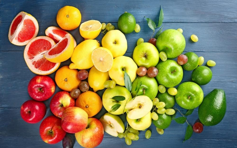 fruits2-1.jpg