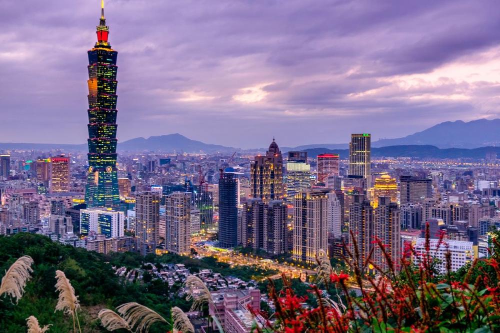 Тайваня.png