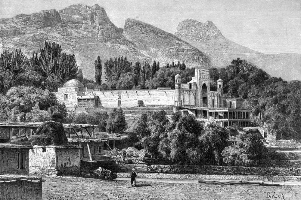 Древнейший город ОШ.jpg